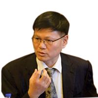 Dr. Zhang Rong Hui